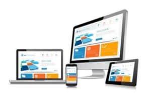 Annapolis Website Design and Development Agency