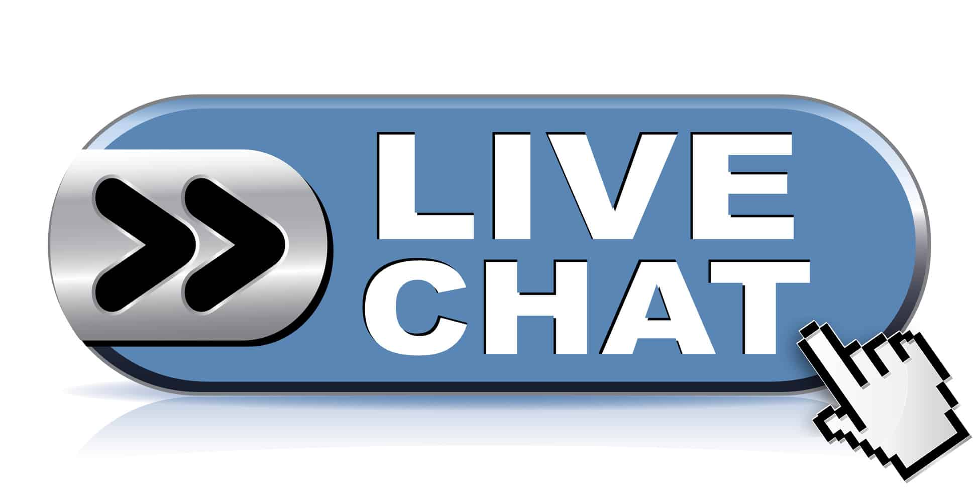 Arenabet168 Live Chat