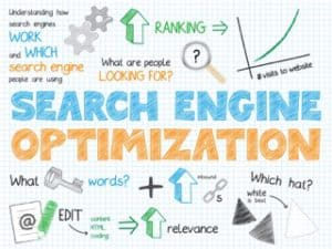 Annapolis Maryland Search Engine Optimization