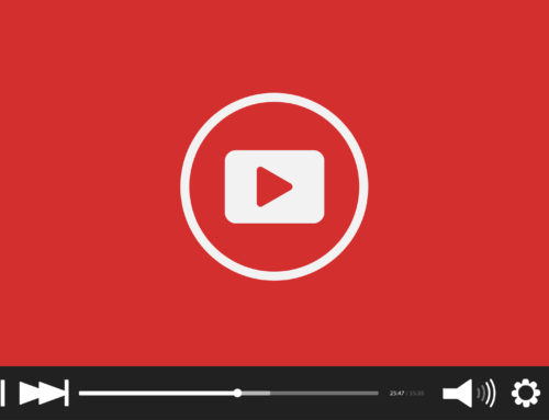 Why Your Company Should Be Paying Attention to YouTube